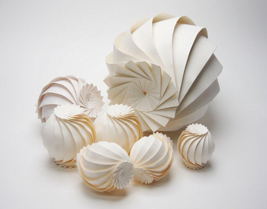 jun-mitani-origami-1