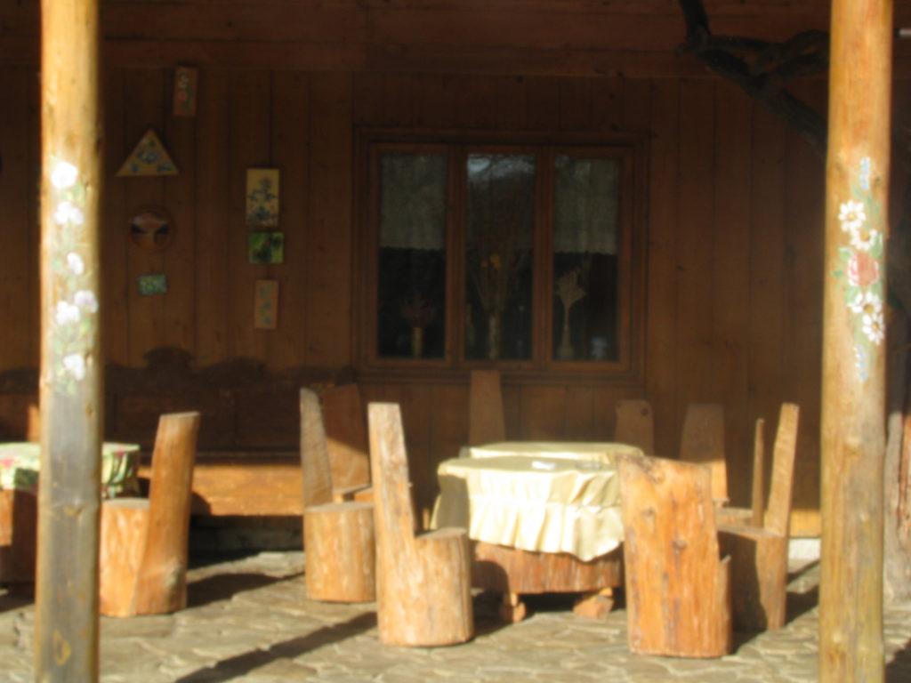 nihonbu-camp