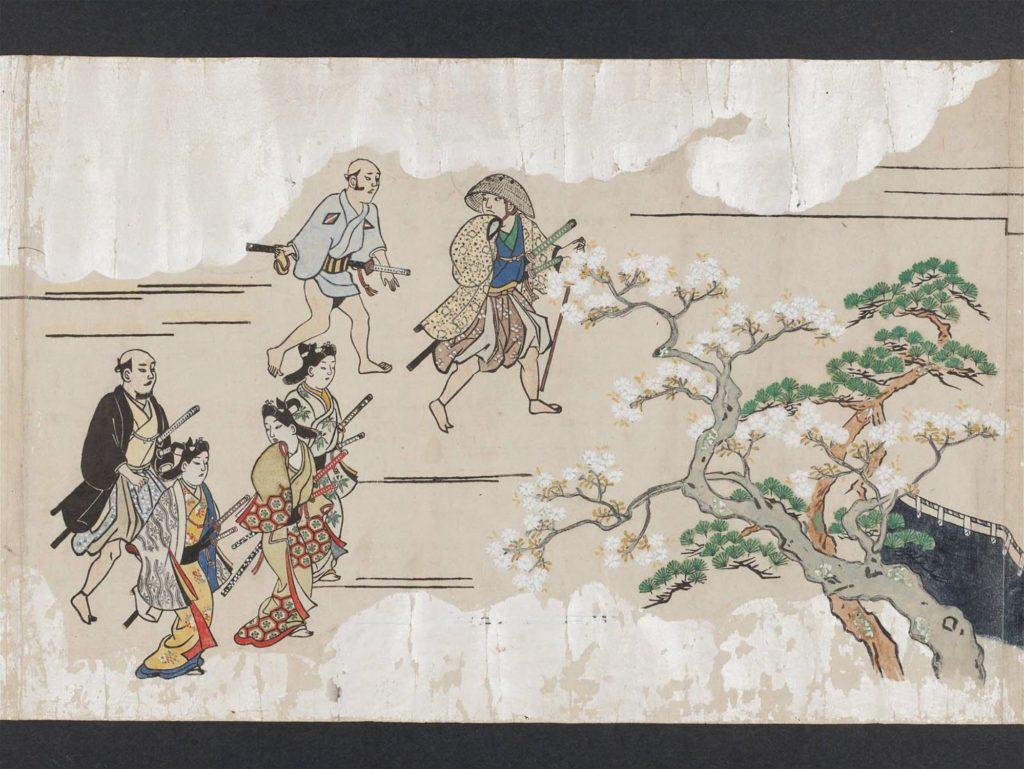 Hishikawa-Monorobu-hajimenoukiyoe2