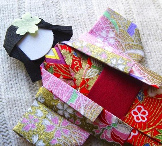 hinamatsuri_Paper_Doll