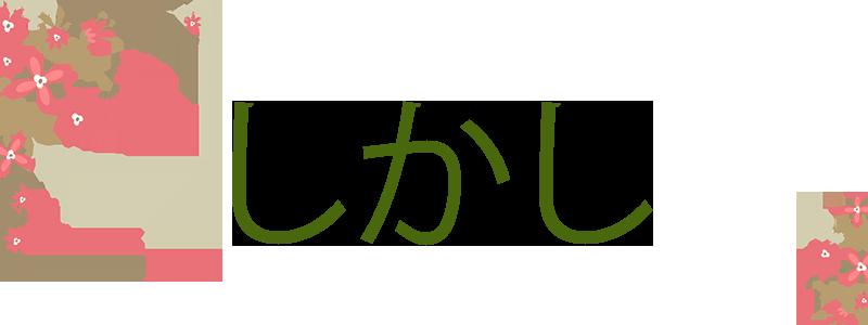 Це зображення має порожній атрибут alt; ім'я файлу shikashi.png
